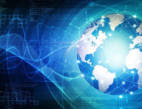 L'Observatoire mondial des investissements industriels : premiers résultats
